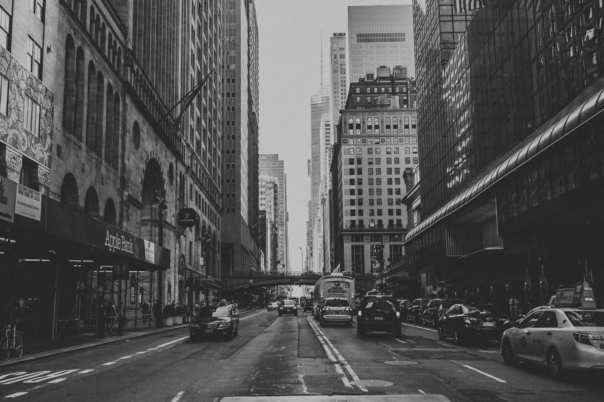 New York travel photography046.JPG