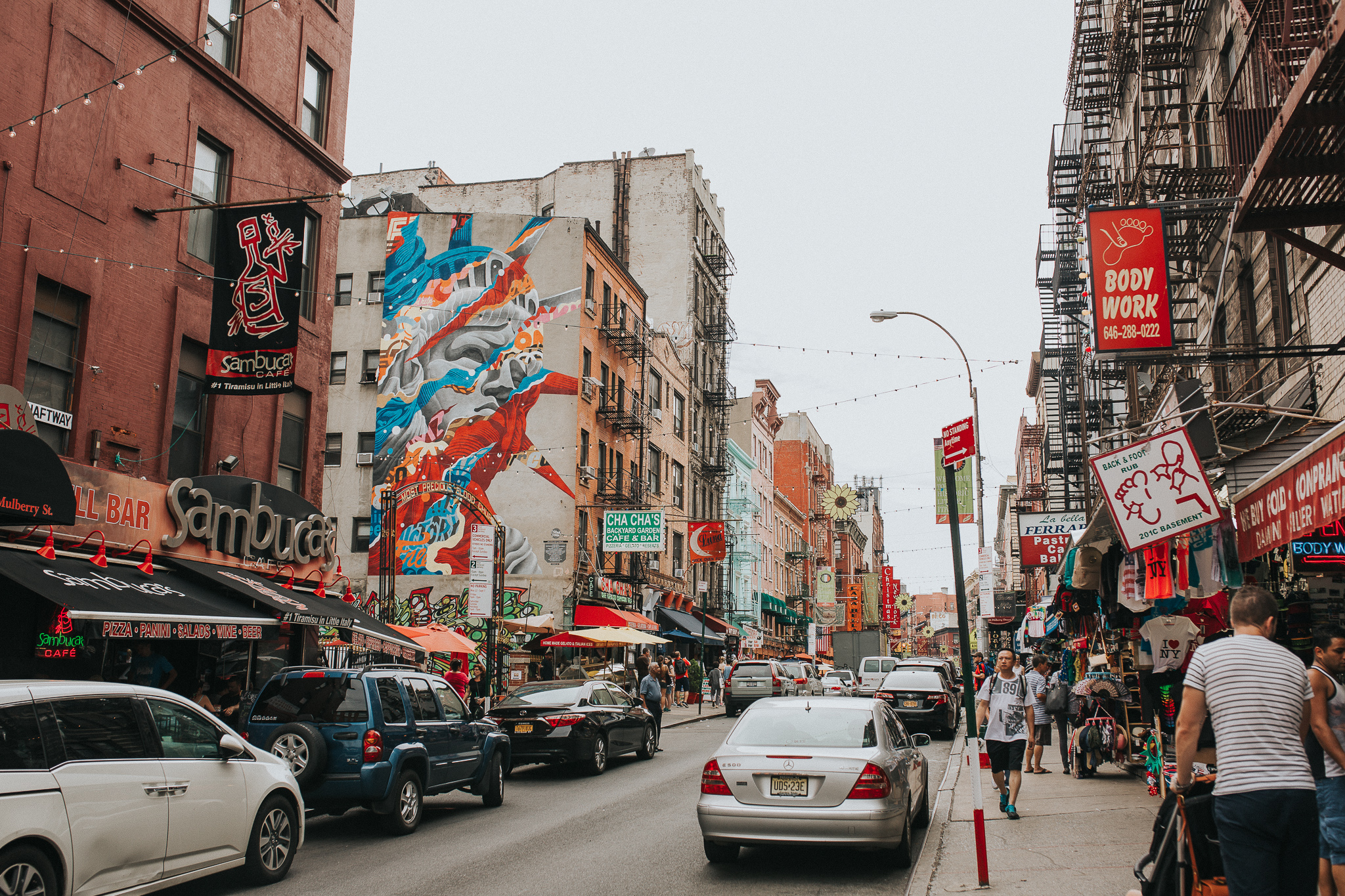 New York travel photography047.JPG