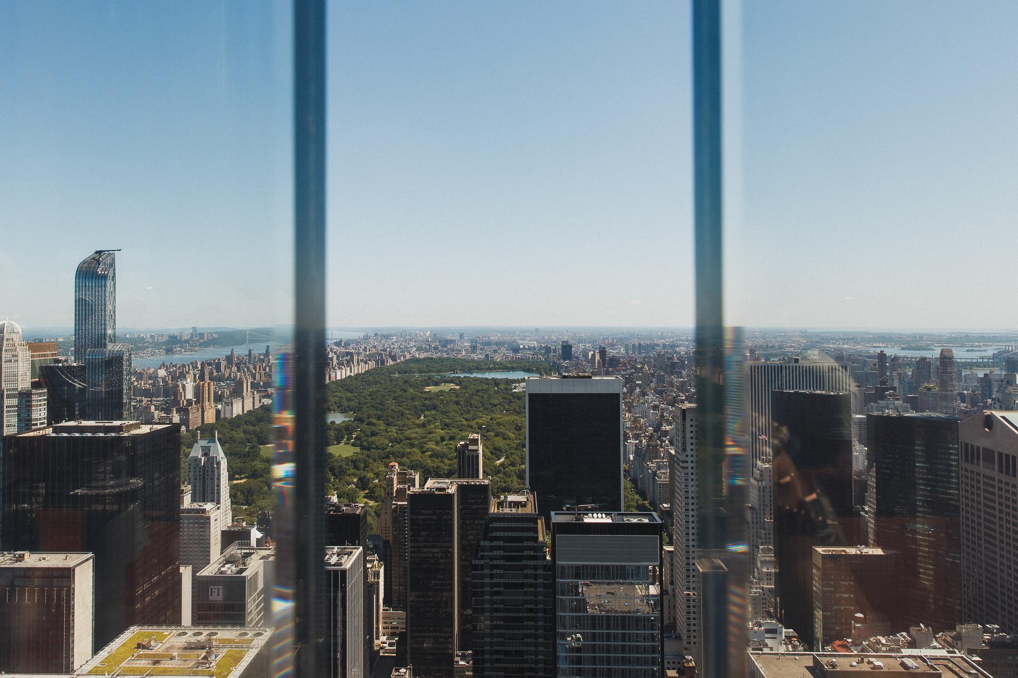New York travel photography048.JPG