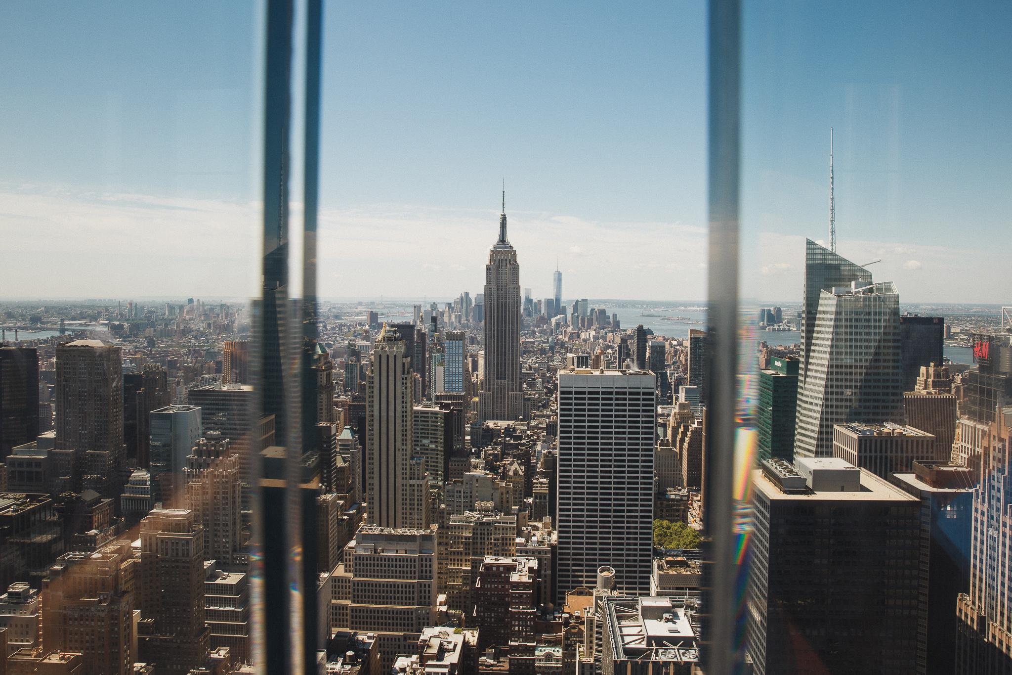 New York travel photography049.JPG