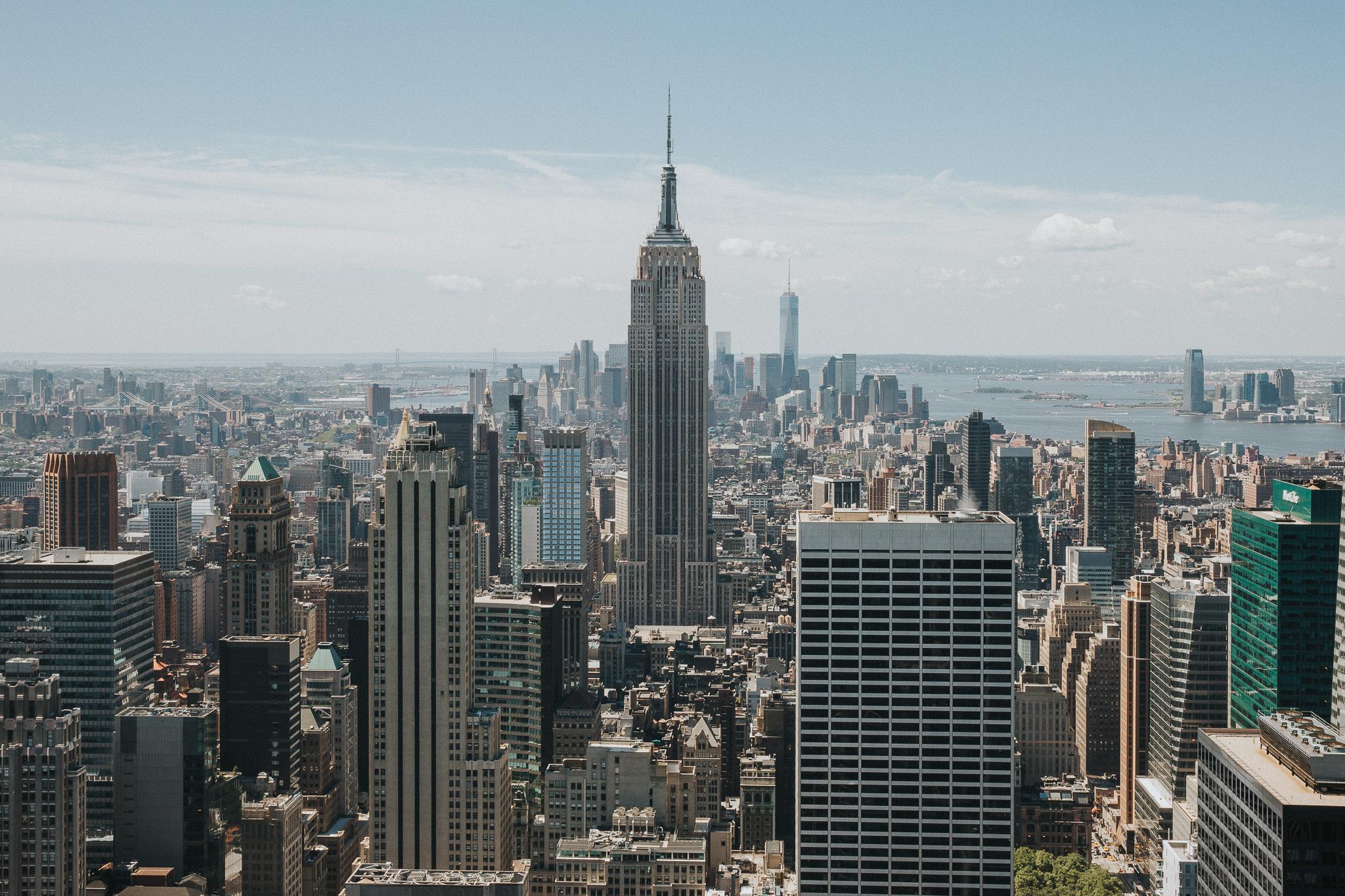 New York travel photography053.JPG