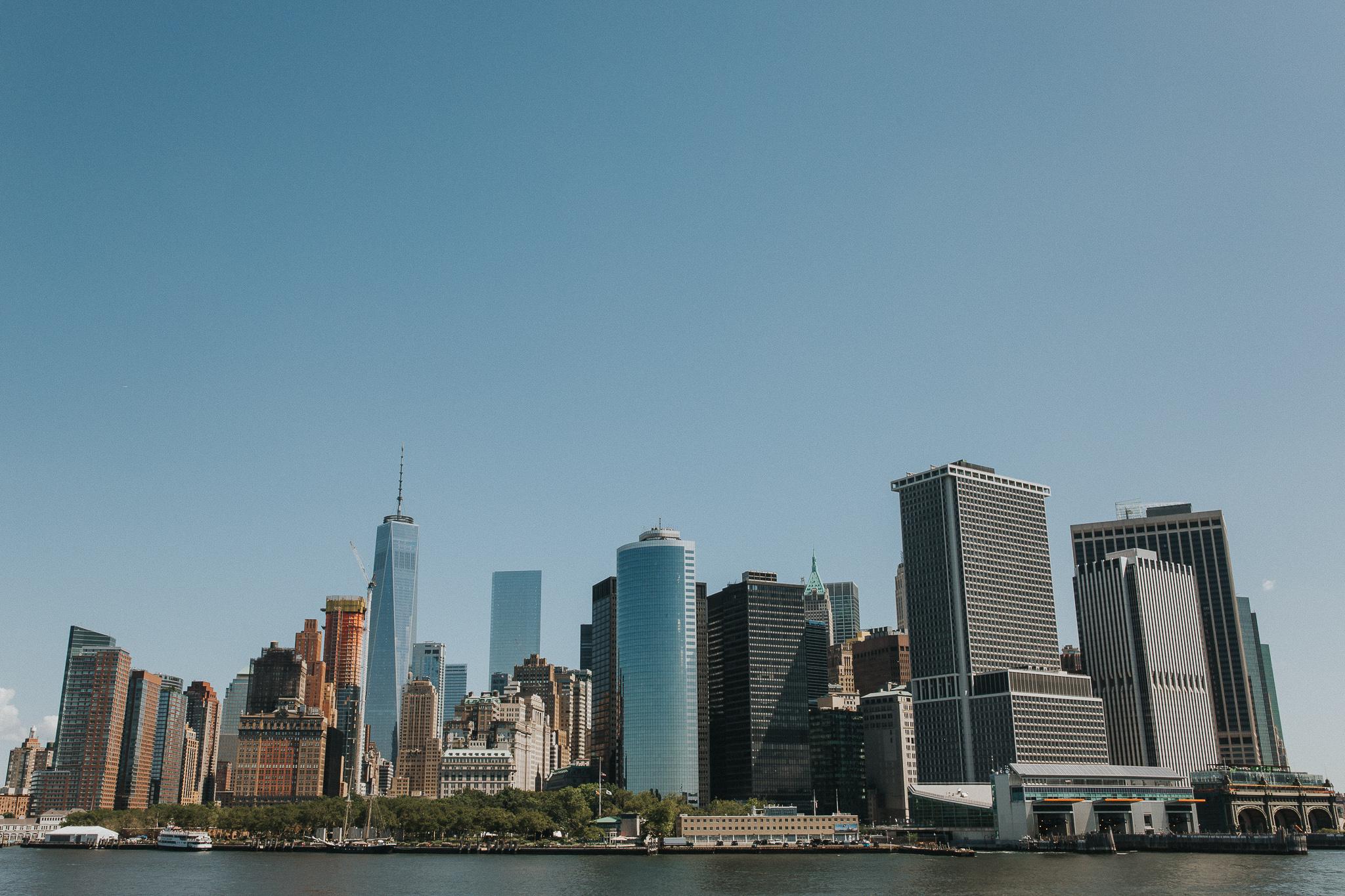 New York travel photography054.JPG