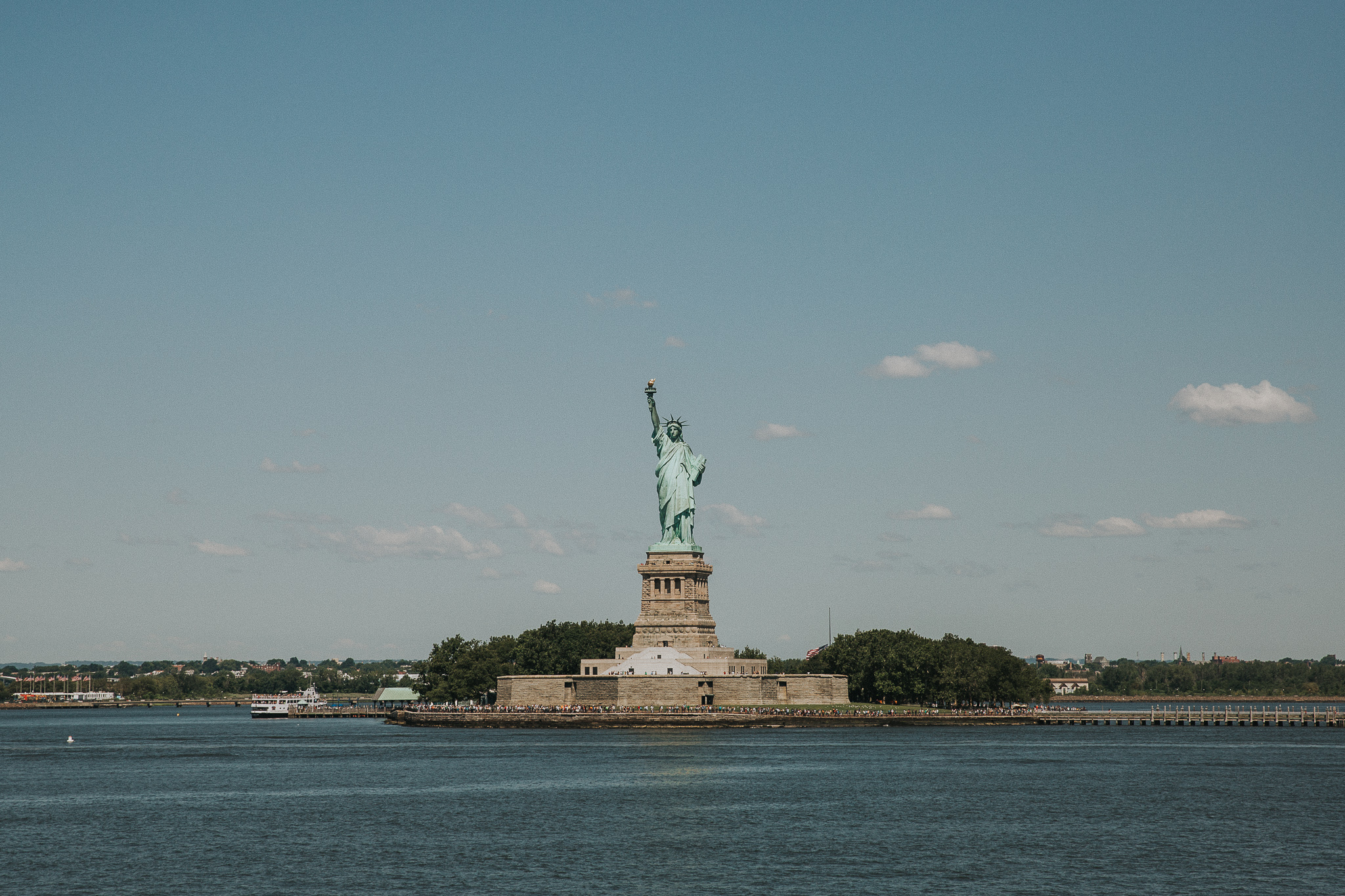 New York travel photography055.JPG