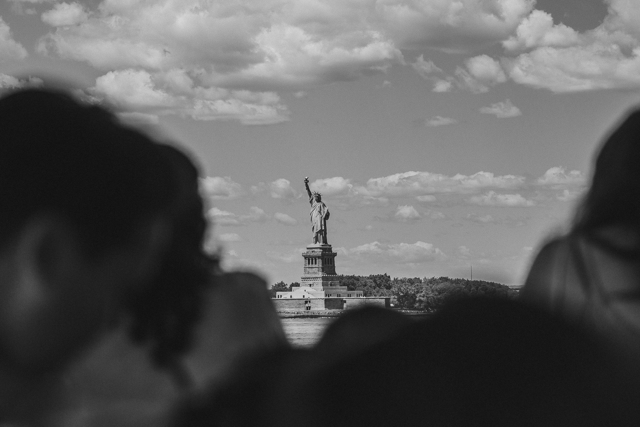New York travel photography056.JPG