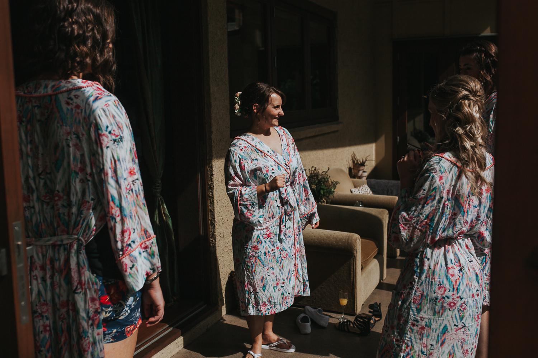 katie shane west auckland cassels wedding-4.jpg