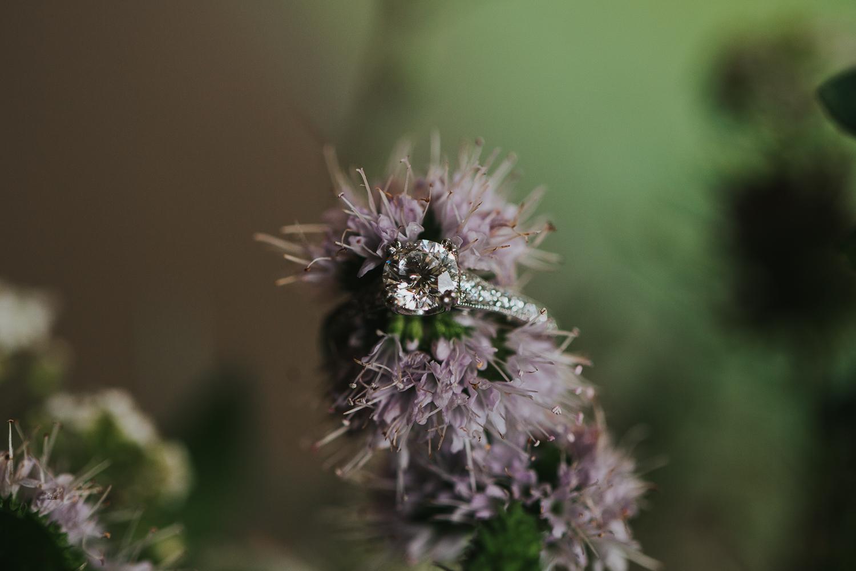 katie shane west auckland cassels wedding-8.jpg