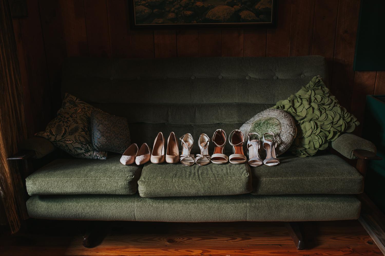 katie shane west auckland cassels wedding-12.jpg