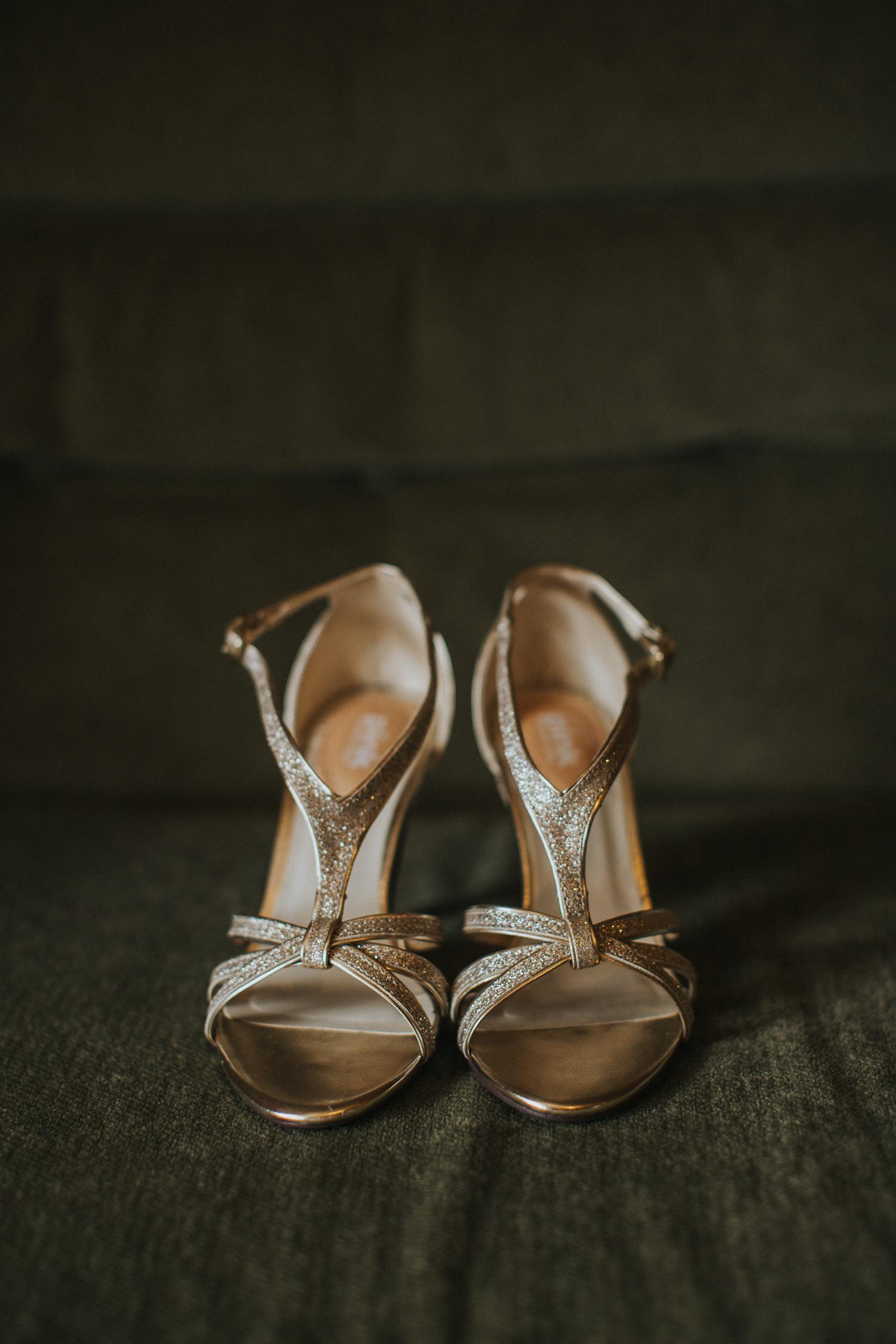 katie shane west auckland cassels wedding-13.jpg