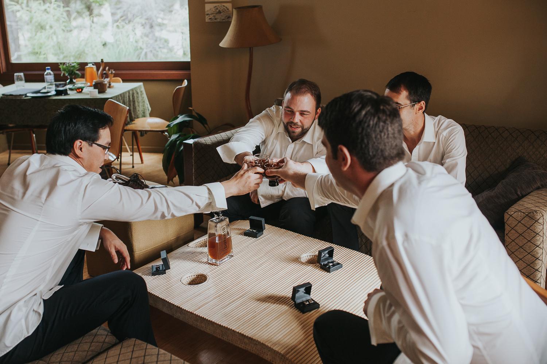 katie shane west auckland cassels wedding-24.jpg