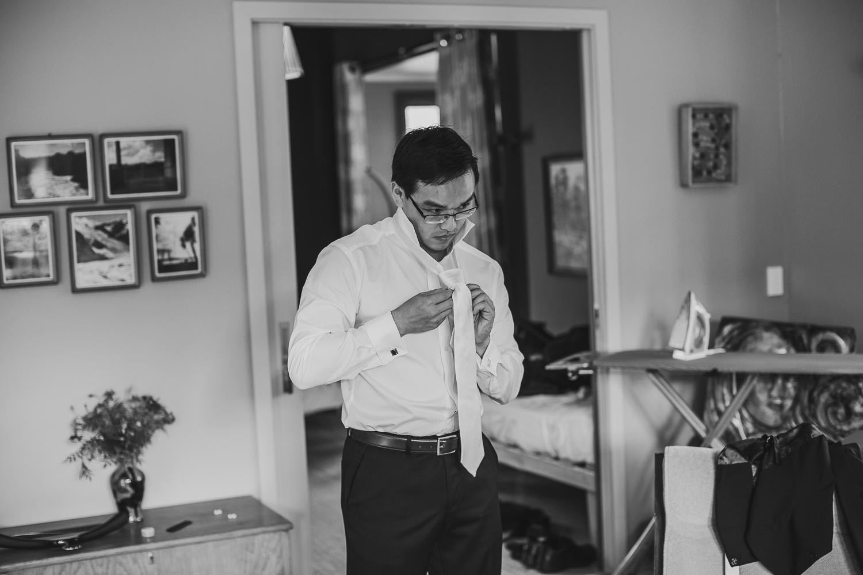 katie shane west auckland cassels wedding-28.jpg