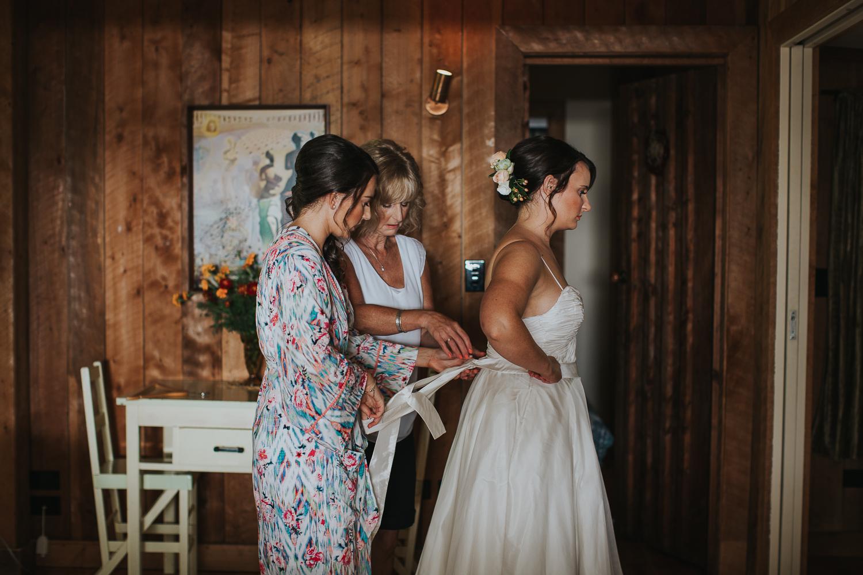 katie shane west auckland cassels wedding-33.jpg