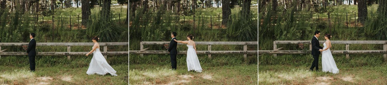 katie shane west auckland cassels wedding-35.JPG