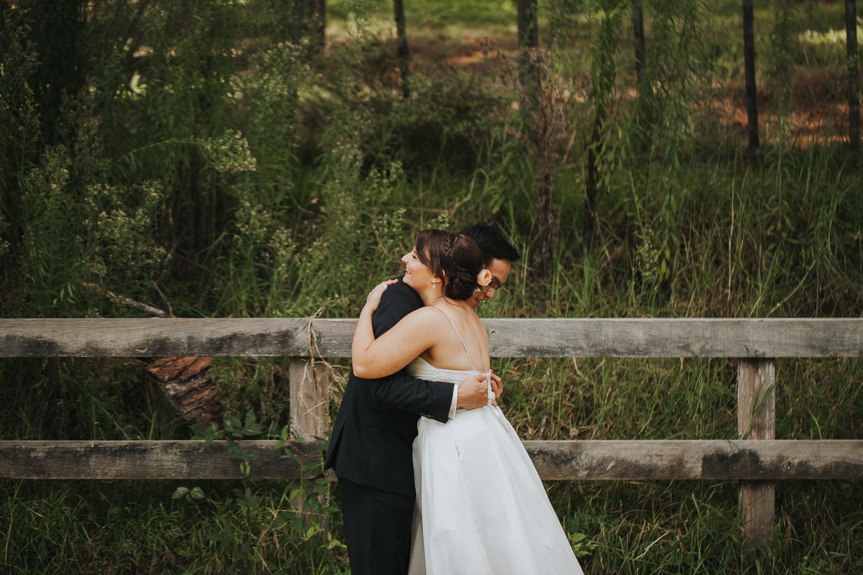 katie shane west auckland cassels wedding-38.jpg