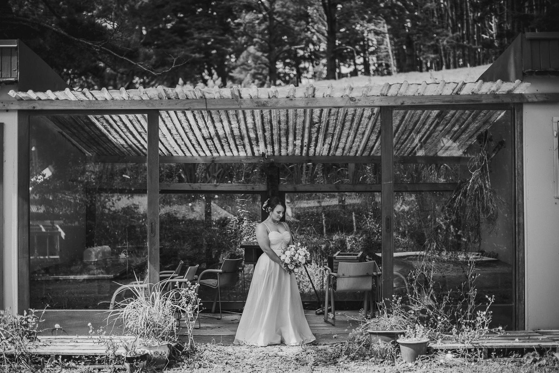 katie shane west auckland cassels wedding-41.jpg
