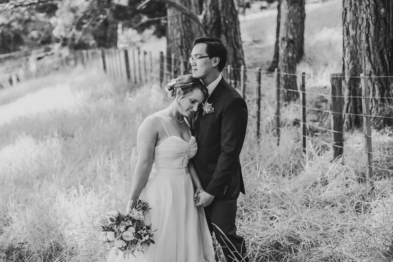 katie shane west auckland cassels wedding-48.jpg