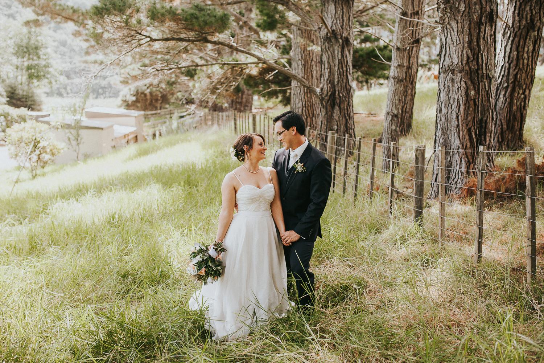 katie shane west auckland cassels wedding-47.jpg