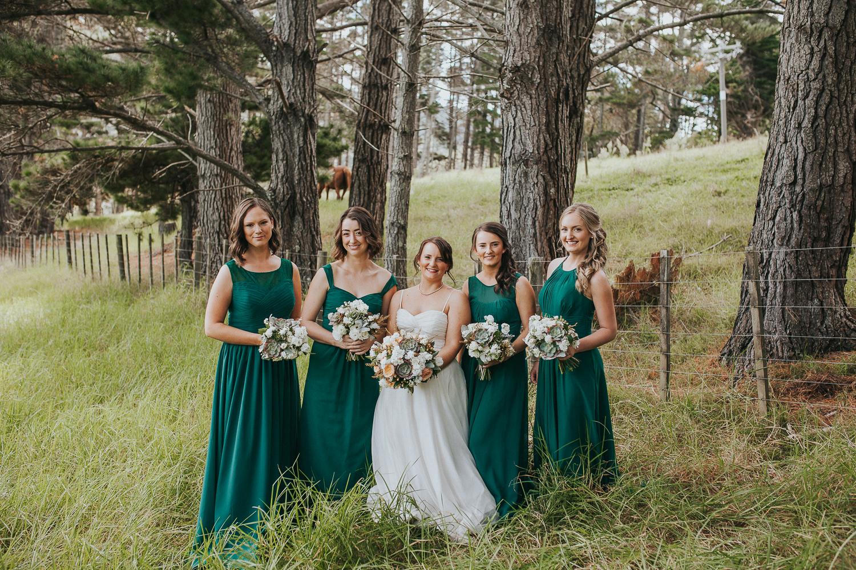 katie shane west auckland cassels wedding-53.jpg