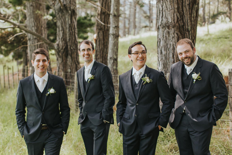 katie shane west auckland cassels wedding-58.jpg