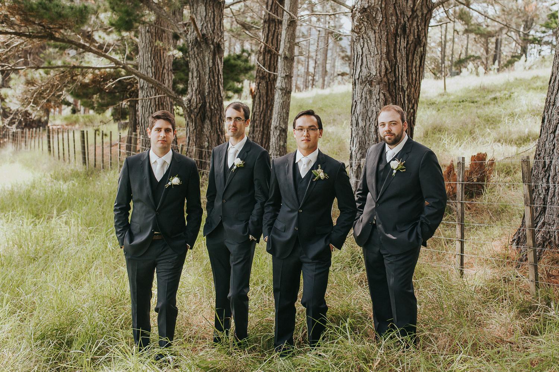 katie shane west auckland cassels wedding-57.jpg