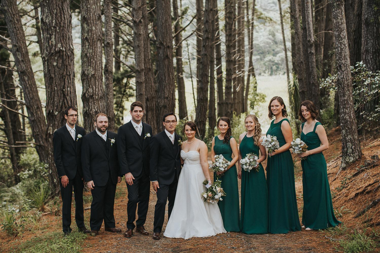 katie shane west auckland cassels wedding-62.jpg