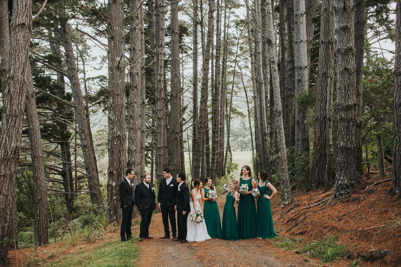 katie shane west auckland cassels wedding-61.jpg