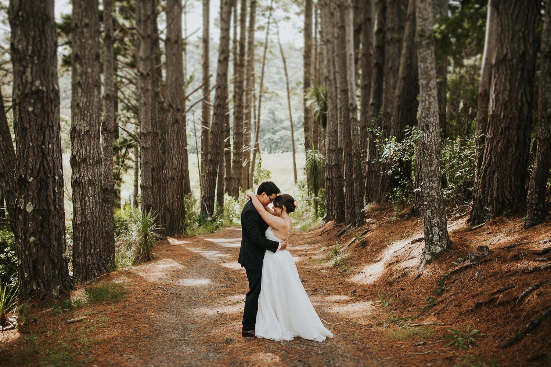 katie shane west auckland cassels wedding-65.jpg
