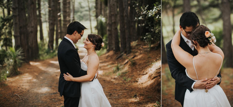 katie shane west auckland cassels wedding-66.JPG