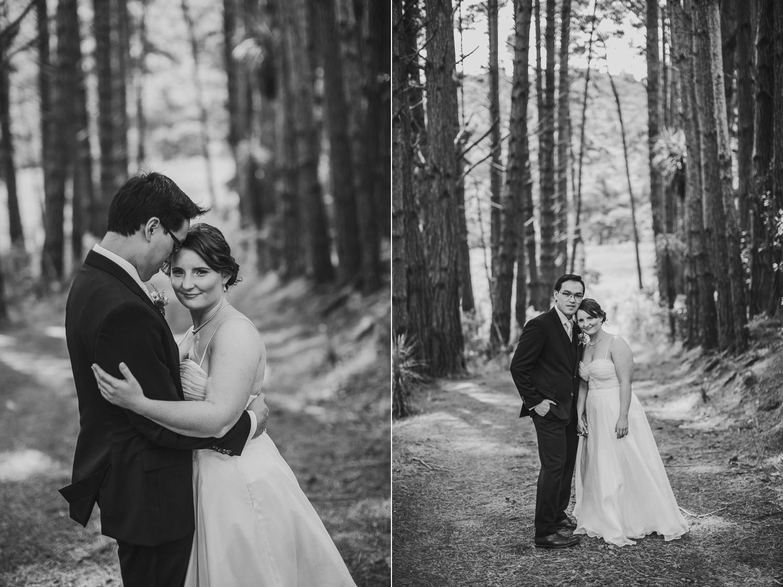 katie shane west auckland cassels wedding-68.JPG