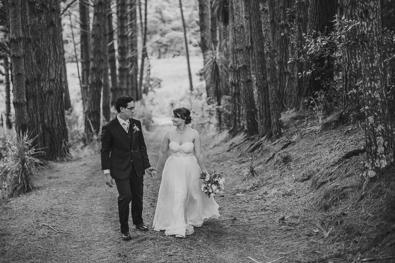 katie shane west auckland cassels wedding-72.jpg
