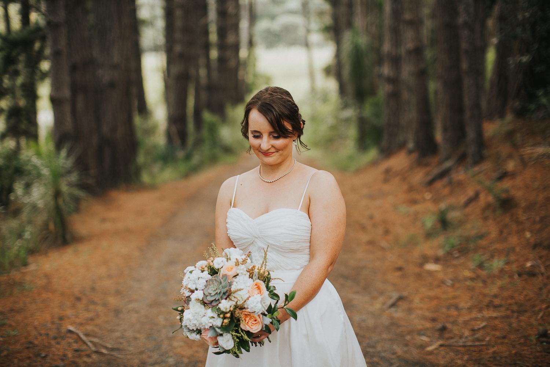 katie shane west auckland cassels wedding-74.jpg