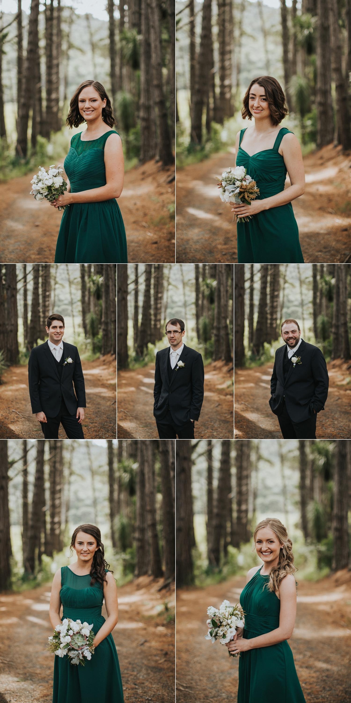 katie shane west auckland cassels wedding-82.JPG