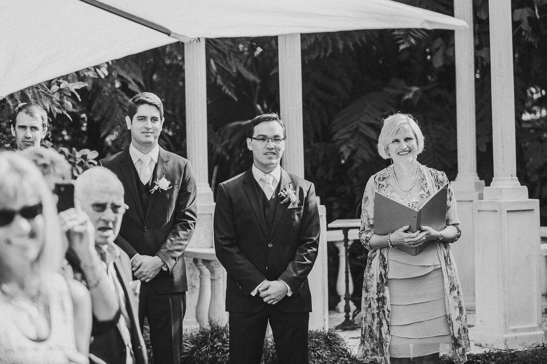katie shane west auckland cassels wedding-99.jpg