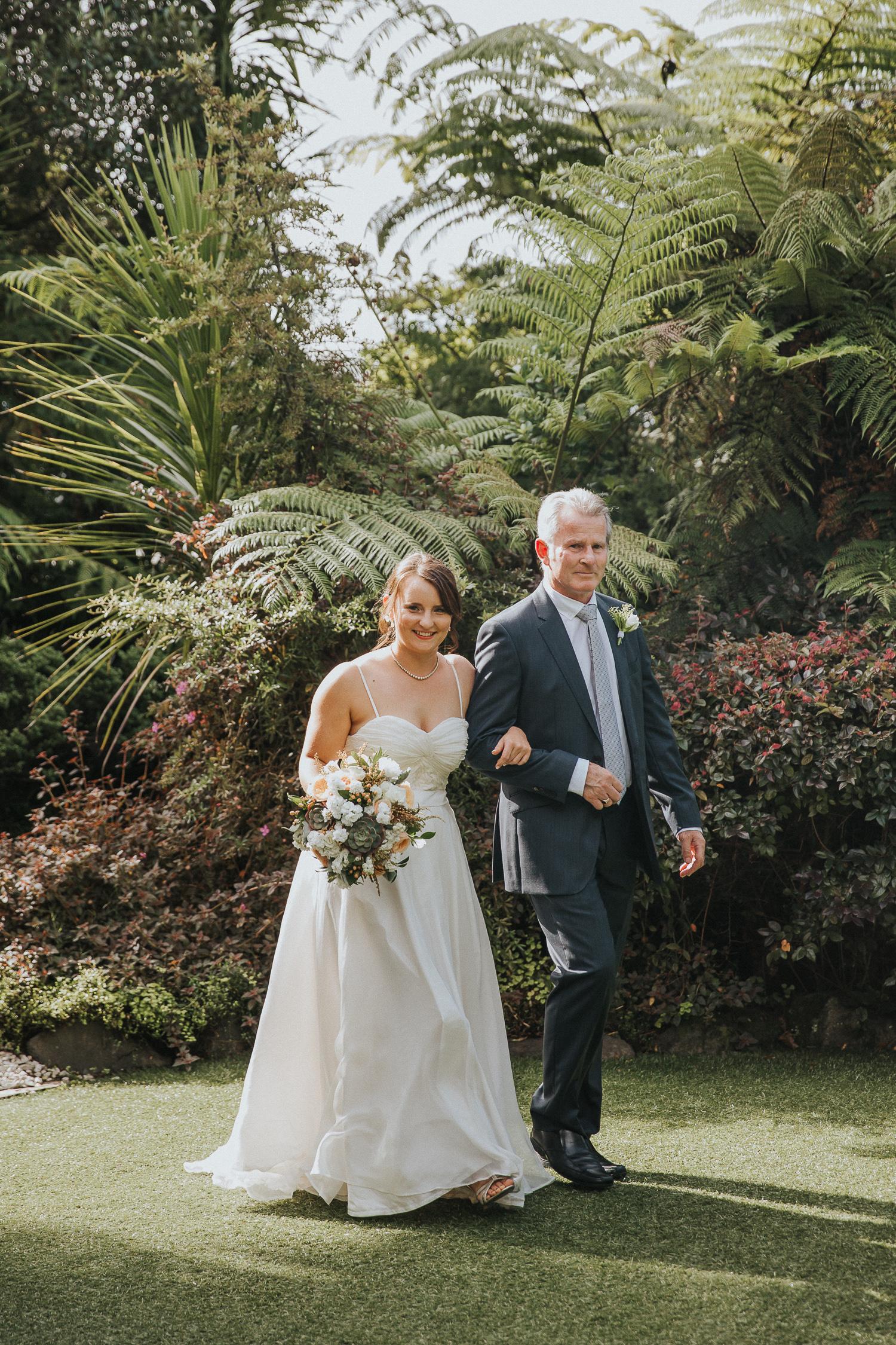 katie shane west auckland cassels wedding-98.jpg