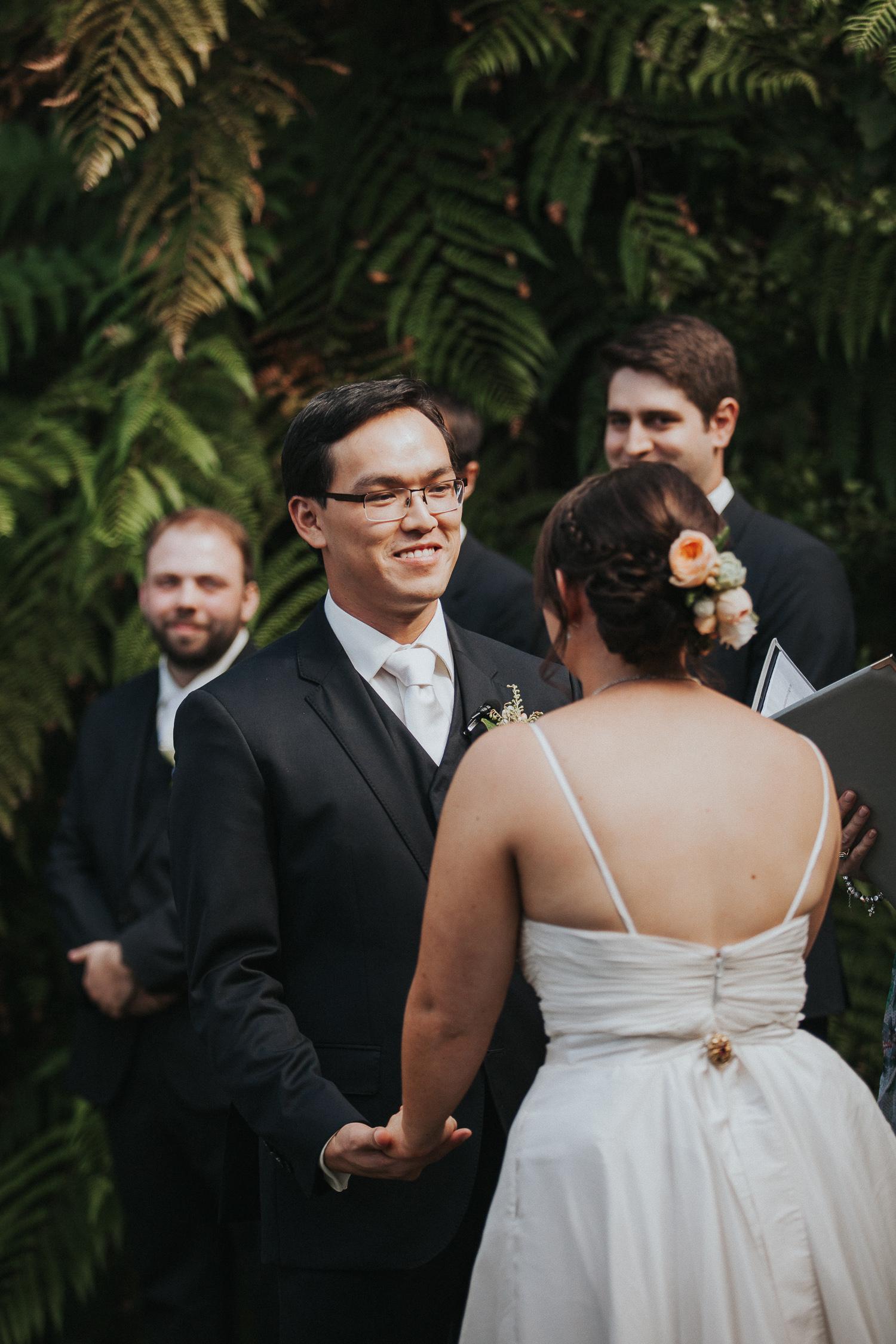 katie shane west auckland cassels wedding-105.jpg