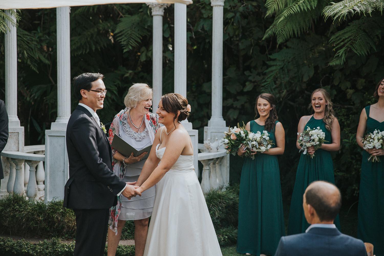 katie shane west auckland cassels wedding-108.jpg
