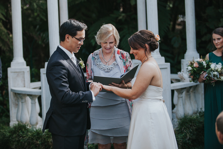 katie shane west auckland cassels wedding-113.jpg