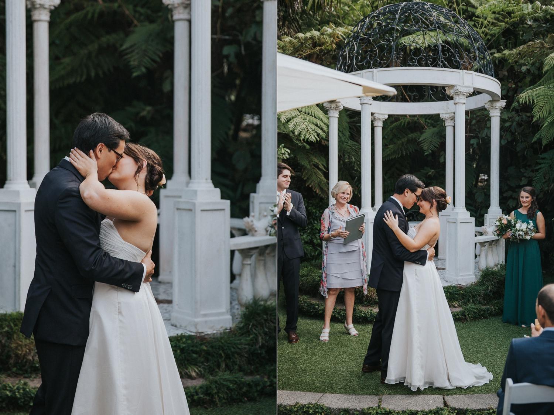 katie shane west auckland cassels wedding-114.JPG