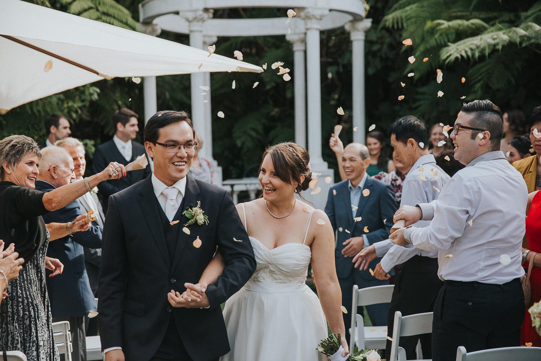 katie shane west auckland cassels wedding-118.jpg
