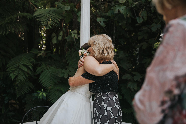 katie shane west auckland cassels wedding-119.jpg
