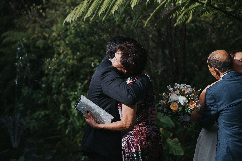 katie shane west auckland cassels wedding-120.jpg