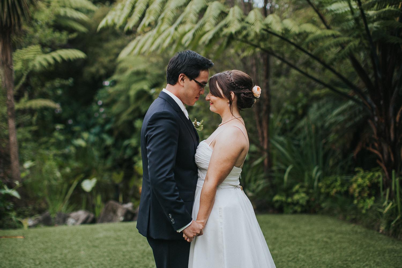 katie shane west auckland cassels wedding-122.jpg