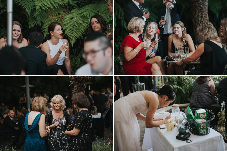 katie shane west auckland cassels wedding-127.JPG