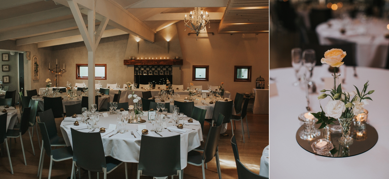 katie shane west auckland cassels wedding-138.JPG