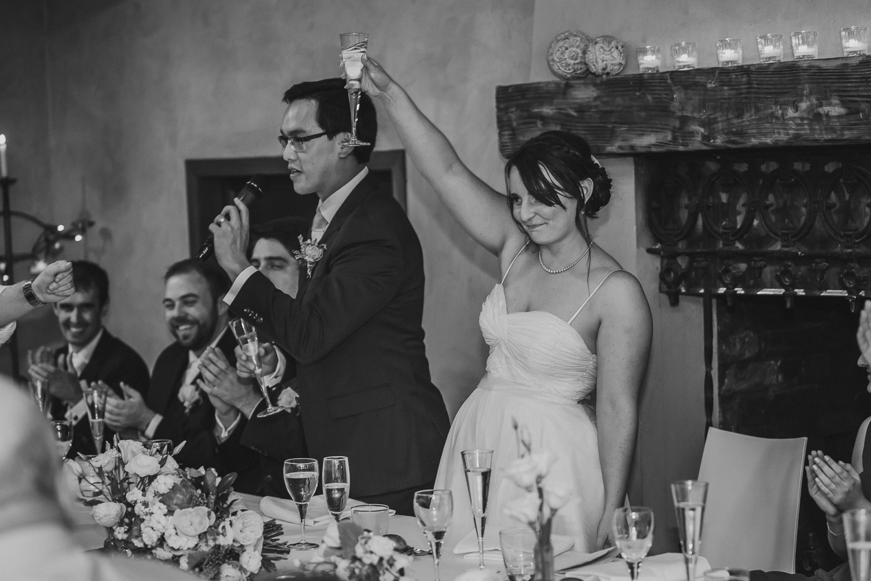 katie shane west auckland cassels wedding-155.jpg