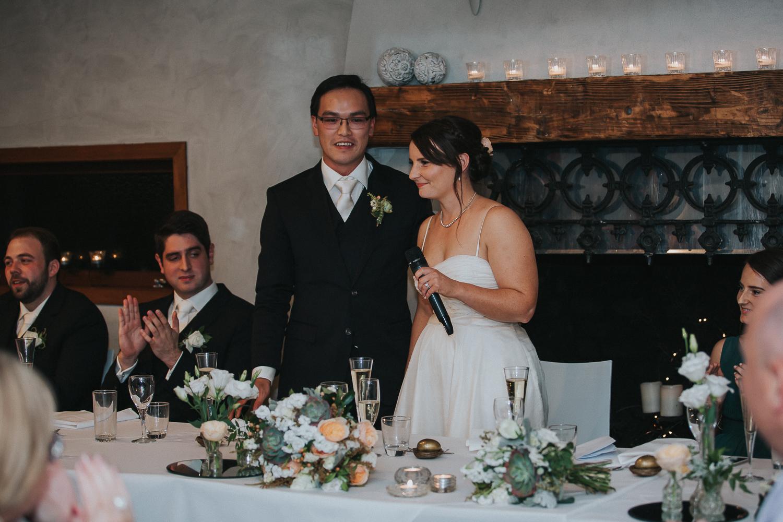 katie shane west auckland cassels wedding-154.jpg