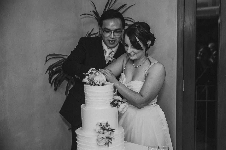 katie shane west auckland cassels wedding-156.jpg