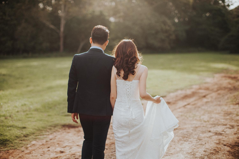 Eri Jun pre wedding photographer 001.JPG