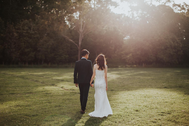 Eri Jun pre wedding photographer 002.JPG