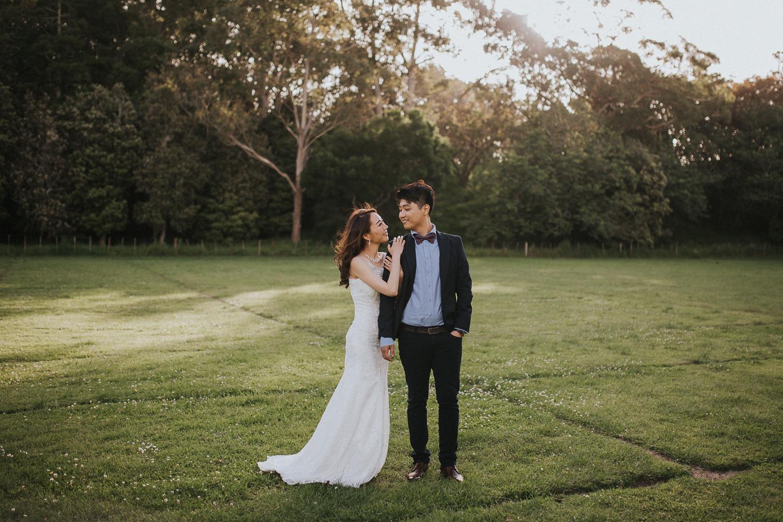 Eri Jun pre wedding photographer 003.JPG
