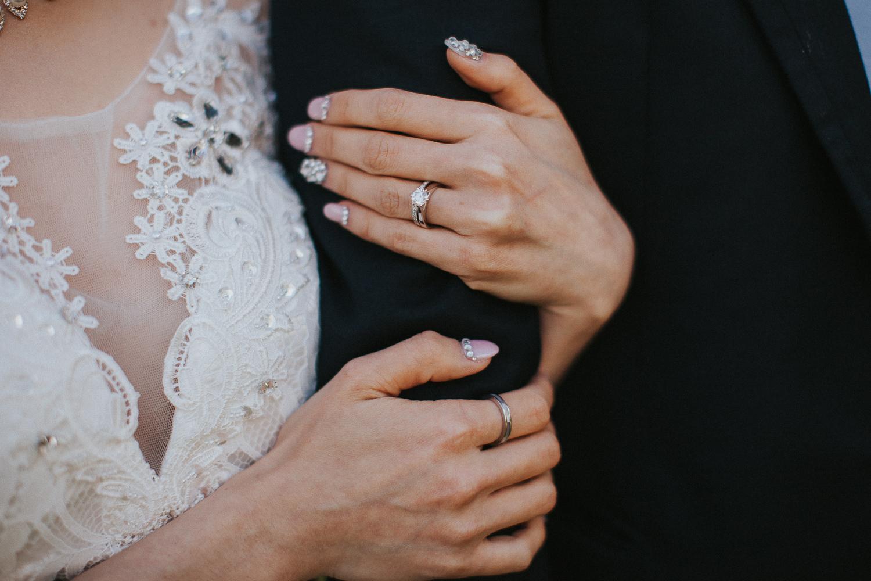 Eri Jun pre wedding photographer 006.JPG